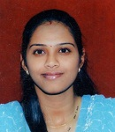 Mrs.Chavan Rachana Vasant