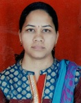Mrs.Kashid Pallavi Machindra